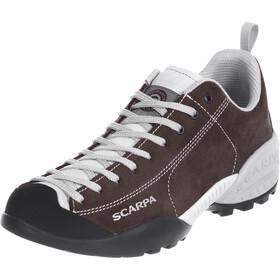 Scarpa Mojito Shoes cocoa